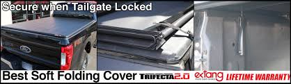 Extang Trifecta 2.0 - Truck Access Plus Trifold Tonneau Vinyl Soft Bed Cover By Rough Country Youtube Lock For 19832011 Ford Ranger 6 Ft Isuzu Dmax Folding Load Cheap S10 Truck Find Deals On Line At Extang 72445 42018 Gmc Sierra 1500 With 5 9 Covers Make Your Own 77 I Extang Trifecta 20 2017 Honda Tri Fold For Tundra Double Cab Pickup 62ft Lund Genesis And Elite Tonnos Hinged Encore Prettier Tonnomax Soft Rollup Tonneau 512ft 042014