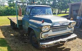 EXCLUSIVE: 1959 Chevrolet Viking 1959 Chevrolet Apache For Sale Classiccarscom Cc954764 Sale Near Charlotte North Carolina 28269 300327equipped Napco 44 31 Project Bring A Trailer Suburban 4x4 Clean Vintage Truck Chevy Fleetside Truck 4x4 Chevrolet Apache Stepside Pickup Truck 1958 What Your 51959 Should Never Be Without Myrideismecom Panel Van Stock Photos Images Alamy Hot Rod Network This Equipped 3600 Is A No Nonse Go