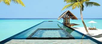 100 One And Only Reethi Rah Niche Getaways