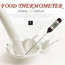 thermom鑼re digital cuisine thermom鑼re digital cuisine 100 images sharp ax 2000 蒸氣烤箱
