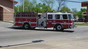 HFD Using Trucks That Were Written Off As Total Losses After... Updated Fire Truck Crashes Into Cars On Way To Inntiquity Fire New Truck Deliveries Model 18type I Interface Hme Inc Twenty Images Indiana Trucks Cars And Wallpaper In The Stpatricks Day Parade Indianapolis Deep South Blue Firetrucks Firehouse Forums Firefighting Discussion The Fleet Warsaw Dept Service Apparatus Completed Orders Refurbishment Update Your