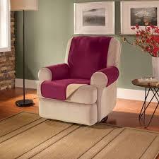 Plastic Sofa Covers At Walmart by Living Room Walmart Sofa Covers Model Elegant New 2017 3 Best
