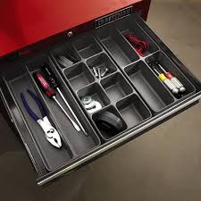 Craftsman Tool Box Organizer Shelf Drawer Divider Wrench Screwdriver ... The Images Collection Of Tool Storage Box For Pc Organizer Set Craftsman Fullsize Alinum Single Lid Truck Box Shop Your Way 1232252 Black Full Size Crossover 271210 17inch Hand Sears Outlet 26 6drawer Heavyduty Top Chest Whats In My 3 Drawer Toolbox Youtube Boxes At Lowescom Quick Craftsman Tool Restoration Plastic With Drawers Husky Drawer Removal Mobile