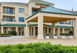 Dental Front Desk Jobs Columbia Sc by Guest Service Representative Front Desk Job Courtyard Dallas