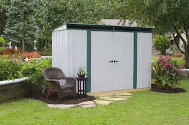 Arrow 10x12 Shed Assembly by Shop Storage Shed Selectsheds
