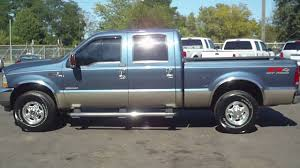 Diesel Trucks For Sale In NC - YouTube Mazda B Series Wikipedia Used Lifted 2016 Ford F250 Xlt 4x4 Diesel Truck For Sale 43076a Trucks For Sale In Md Va De Nj Fx4 V8 Fullsize Pickups A Roundup Of The Latest News On Five 2019 Models L Rare 2003 F 350 Lariat Trucks Pinterest 2017 Ford Lariat Dually 44 Power Stroking Buyers Guide Drivgline In Asheville Nc Beautiful Nice Ohio Best Of Swg Cars Norton Oh Max 10 And Cars Magazine