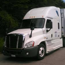 Owner-Operator Independent Drivers Association (OOIDA) - Home   Facebook