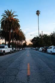 1k Photography Landscape Street Los Angeles Urban Palm Trees Sunset Vertical Photographers On Tumblr Lensblr Original