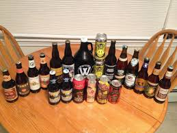 Wolavers Pumpkin Ale Percentage by Official Hauls Thread Page 34 Talkbeer Craft Beer News Info
