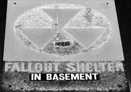 1963 Poisoned Halloween Candy by Little Rocket Man U0027 Talk Sparks Renewed Shelter Interest