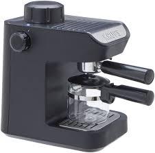 Altra Chadwick Collection L Desk Virginia Cherry by Krups Xp102051 Cafetera Espresso Manual Caldera Color Negro Con