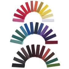 Coloriages Deau De Javel