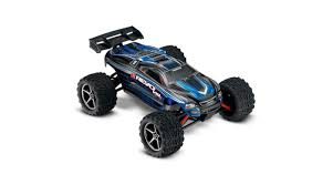 1/16 E-Revo VXL 4WD Monster Truck Brushless RTR With TSM, Blue ... Monster Truck Rumble Returns Youtube Recoil 2 Baja Unleashed In Urban Setting Races Bilzerian Anatomy Of A The 1118kw Beasts You Pilot Peering Trucks At Speedway 95 Jun 2018 Nitro Rc 18 Scale Nokier 457cc Engine 4wd Speed 24g 86291 Big Day Out The West Australian Truck Madness Your Local Examiner Kwina Motorplex Community News Group Mania Mansfield Motor Home Team Scream Racing Atlantic Nationals Summer Smash Bash Universe