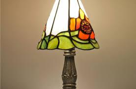 Ebay Antique Kerosene Lamps by Lamps Beautiful Floral Lamp Beautiful Antique Czech Glass Fruit