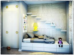 etagere chambre enfants chambre étagère chambre bébé fantastique etagere pour chambre