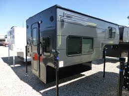 2019 Travel Lite Truck Camper 750SL $16,498 **HAIL SALE** | Auto RV ... Truck Campers Palomino Editions Rocky Toppers 2019 Travel Lite Camper 610rsl 13998 Hail Sale Auto Rv Alaskan Super 700 Sofa Charcoal How To Organize Add Storage And Improve Life In A Pop Up Top Car Release 20 Contact Ezlite Popup Lance 650 Half Ton Owners Rejoice 2016 Bpack Ss1200 Ultra Camp Ford F 150 Camplite Lweight Media Center Livin