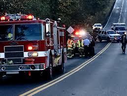 Girl, 11, Dies After Being Struck By Van Near Daybreak Park | The ...