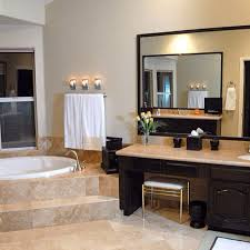 Bathtub Reglazing Houston Texas by Refinishing Houston Aff Refinishing Twitter