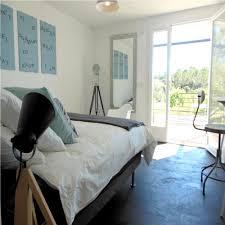 chambres d hotes design les chambres mise en scène chambres d hôtes