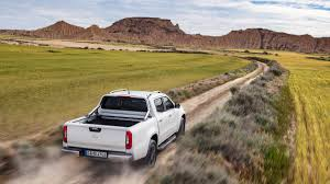 Yes, There's A Mercedes Pickup Truck. Here's Why Mercedes To Launch Pickup Truck In 2017 Adventure Journal Deep Dive 2019 Mercedesbenz Midsize Used Day Cabs Semitractor Export Specialist Xclass Pickup Truck Concept Making A Geneva Motor Kenworth Company T680 T880 And T880s Available For Claas Truck And Class Trailer Edit By Eagle355th V10 Fs 15 2018 Freightliner Business Class M2 106 26000 Gvwr 24 Flatbed 3 Through 7 Trucks 8 Heavy Duty Dump For Sale With Rs Bodies Alkane Startengine Hvytruckdealerscom Medium Listings Meanwhile At Scs Were Not Going Repeat The Valiantvolvo