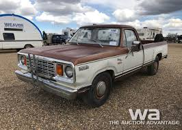 1978 DODGE D200 PICKUP 1978 Dodge Dw Truck For Sale Near Cadillac Michigan 49601 File1978 D500 Truckjpg Wikimedia Commons D100 Pickup W1301 Dallas 2018 Warlock Sale Classiccarscom Cc889204 Chrysler Sales Brochure Mopp1208101978dodgelilredexpresspiuptruck Hot Rod Network Ram Charger Truck Dpl Dams On Propane Youtube Found Lil Red Express Chicago Car Club The Nations Daily Turismo Slant Six Custom 4wheel Sclassic And Suv