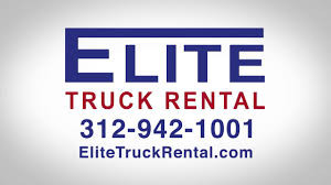 Elite Truck Rental Chicago Freightliner Debuts Allnew 2018 Cascadia Fleet Owner Top 25 Lynchburg Va Rv Rentals And Motorhome Outdoorsy Rent Ford F650 5ton Grip Truck Sharegrid Enterprise Moving Cargo Van Pickup Rental All Page 8 The Best A Moving Truck Ideas On Pinterest Easy Ways To Sierra Vista Az Springfield Il Trucks 2 Ton Near La Best Rental Trucks Commercial Vehicles Overview Chevrolet