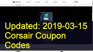 Corsair Promo Codes & Deals Monoprice Discount Vintage Pearl Coupon Code 2018 20 Off Coupons Promo Codes Wethriftcom April Xm Save Sitewide At On Thousands Of Products Today Only Amazon Free Shipping And Handling Hotel Denver Latest Coupons Offers August2019 Get 65 Monoprices 50 Bulk Discount On Any Item With This Coupon Code How Thin Affiliate Sites Post Fake To Earn Ad Commissions Parts Select Evening Standard Meal Deals 4th July Week Deals Hardforum