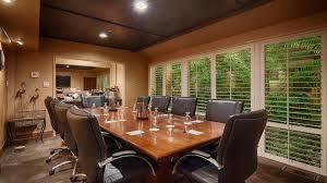 Sdsu Dining Room Menu by Best Western Plus Island Palms Hotel U0026 Marina San Diego California