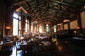 dining room magnificent ahwahnee dining room the hotel ahwahnee