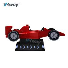 Hummer Simulator Electric Arcade Racing 9d Vr Racing Car Game Machine F1  Racing Suit - Buy F1 Racing Suit,Electronic Racing 9d Vr Racing Car ... Sep 6 Scum Hotfix 025516696 Sippy Hello 8r 370 Large Tractors John Deere Amazoncom Heilsa Ft22 Racing Wheel 180 Degree How Selfdriving Cars Work And When Theyll Get Real China Logitech Manufacturers Hummer Simulator Electric Arcade 9d Vr Car Game Machine F1 Suit Buy Suitelectronic Seat Cover Png Clipart Images Free Download Pngguru Stock Photos Images Alamy Xbox 360 Stoy Red Steel Little Tractor With Trailer Babyshopcom Lawn Agy20554 City Cstruction 2015 For Android Apk Download