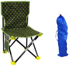 Outdoor Folding Stool Portable Camping Chairs, Fishing Beach ... Auburn Tigers Adirondack Chair Cushion Products Chair Daughters The Empty Opened Friday May 3 At The Pac Recling Camp Logo Beach Navy Blue White Resin Folding Pre Event Rources Exercise Fitness Yoga Stool Home Heightened Seat Outdoor Accessory Nzkzef3056 Clemson Ncaa Comber High Back Chairs 2pack Youth Size Tailgate From Coleman By