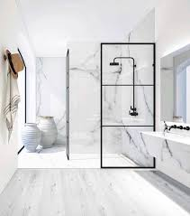 Bathroom Bliss Loving Those Big Windows Via Ashleytstark ... 15 Stunning Scdinavian Bathroom Designs Youre Going To Like Design Ideas 2018 Inspirational 5 Gorgeous By Slow Studio Norway Interior Bohemian Interior You Must Know Rustic From Architectureartdesigns Inspire Tips For Creating A Scdinavianstyle Western Living Black Slate Floor With Awesome 42 Carrebianhecom