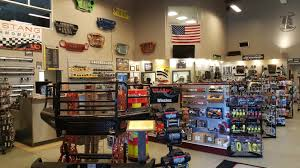 100 Truck Accessories Store Home Apple Hill Auto Repair In Muncy PA