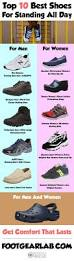 best 25 best shoes for men ideas on pinterest best shoes for