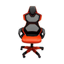 E-Blue Cobra Ergo Gaming Chair Black And Red – EEC307 – Ground Zero ... Akracing Core Series Red Sx Gaming Chair Aksxrd Xfx Gt250 Faux Leather Staples Staplesca Pu Computer Race Seat Black Cg Ch70 Circlect Monza Racing In Aoc3301red 121 Office Fniture Player Chairs Raidmax Drakon 709 Red Bermor Techzone Noblechairs Icon Blackred Ocuk Zqracing Hero Chairredblack Epic Recling Chcx1063hrdgg Bizchaircom