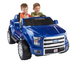 Power Wheels Ford F-150 - Blue | CDF53 | Fisher-Price Top 10 Best Girls Power Wheels Reviews The Cutest Of 2018 Mini Monster Truck Crushing Wheel Ride On Toy Jeep Download Power Wheels Ford 12volt Battery Powered Boy Kids Blue Search And Compare More Children Toys At Httpextrabigfootcom Fisherprice Hot 6volt Battypowered 6v Rideon F150 My First Craftsman Et Rc Cars 6 4x4 Car 112 Scale 4wd Rtr Owners Manual For Big Printable To Good Monster Youtube Jam Grave Digger 24volt Walmartcom