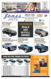 July 23, 2019 By Woodward Community Media - Issuu Chevrolet Service In Clinton Township Mustangs Unlimited Mustang Parts Superstore Free Shipping Discount Coupon Codes For Restoration Hdware Hdmi Late Model Restoration Home Facebook The Best Black Friday Deals Your Fan Club American Muscle 6 Discount Code Naturaliser Shoes Singapore July 23 2019 By Woodward Community Media Issuu Crews Dealer North Charleston Sc 2018 Des Moines Register Metros Can You Use 20 Off Uplay On Honor Wrap A Nap