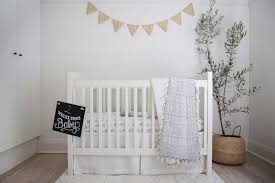 Interior Stylist Eliza Ashe On How To Create A Chic Unisex Nursery ... Pottery Barn Kid Rugs Rug Designs Full Bedding Sets Tokida For Pottery Barn Kids Unveils Exclusive Collaboration With Leading Kids Bedroom Little Lamb Nursery Reveal The Sensible Home 321 Best Baby Boy Nursery Ideas Images On Pinterest Boy Girl With Gray And Pink Wall Paint Benjamin Moore Interior Ylist Eliza Ashe How To Create A Chic Unisex 31 Dream Whlist Thenurseries Organic Bedding Peugennet