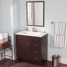 Ikea Bathroom Sinks And Vanities by Bathroom Lavatory Vanity Cabinet For Small Bathroom Inexpensive