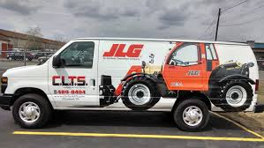 Forklift Service Pennsylvania | Lift Truck Service PA Promotions Calumet Lift Truck Service Forklift Rental Fork Phoenix Trucks Ltd Forklift Truck Hire Sales And Vehicle Graphics Roeda Signs Valley Services Ltd Wisconsin Forklifts Yale Rent Material Ceacci Commercial Industrial Equipment Repair Bd Lifttruck Toyota Of South Texas Laredo Morning Times Forklift Service Lift Trucks Hook Karatsialis Press Container Provision Chicago Dealers Rentals