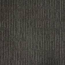 Kraus Carpet Tile Elements by Carpet Tile Carpet U0026 Carpet Tile The Home Depot