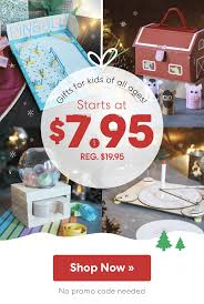 Don't Miss Out On The Best KiwiCo Deal Of The Year: First ... Deal Free Onemonth Kiwico Subscription Handson Science 2019 Koala Kiwi Doodle And Tinker Crate Reviews Odds Pens Coupon Code 50 Off First Month Last Day Gentlemans Box Review October 2018 Girl Teaching About Color Light To Kids With A Year Of Boxes Giveaway May 2016 Holiday Fairy Wings My Honest Co Of Monthly Exploring Ultra Violet Wild West February