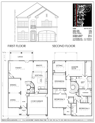 Uncategorized : Popsicle Stick House Floor Plan Excellent Inside ... Hobbit Home Designs House Plans Uerground Dome Think Design Floor Laferida Com With Modern Idea With Concrete Structure Youtube Decorations Incredible For Creating Your Own 85 Best Images About On Pinterest Escortsea Earth Berm Ideas Decorating High Resolution Plan Houses And Small Duplex Planskill Awesome And