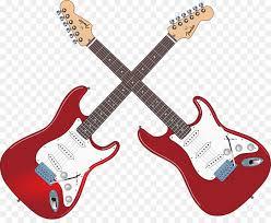 Fender Stratocaster Fender Telecaster Fender Bullet Stevie Ray
