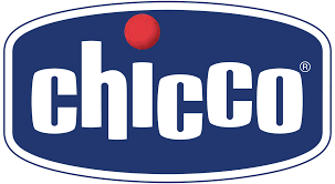 25% Off Chicco Coupons, Promo Codes, Dec 2019 - Goodshop