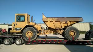 Articulated Dump Truck Transport Services | Heavy Haulers | (800 ... Caterpillar 730 For Sale Aurora Co Price 75000 Year 2001 Ct660 Truck 2 J F Kitching Son Ltd V131 American Simulator Rigid Dump Truck Electric Ming And Quarrying 795f Ac On Everything Trucks Driving The New Ends Navistar Partnership Plans To Build Trucks History Articulated Dump Transport Services Heavy Haulers 800 Cat Specifications Video Cats Fleet Of Autonomous Mine Is About Get A Lot Bigger Monster Ming Truck Youtube