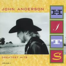 John Anderson - Greatest Hits, Volume II - Swisscharts.com Townville Elementary Shootings Linked To Nearby Slaying John Anderson Greatest Hits Amazoncom Music Street Food Wikipedia Chicken Truck Youtube James Ervan Parker John Anderson Anthology Newcastle Restaurant Puts Giant Love Heart Chicken Nuggets On The A Country Gem Features Savannah News Musician Cd Import R 2990 Em Mercado Livre Shane Owens Pmieres Acoustic Video For 19 Cowboys And