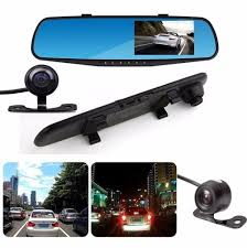 NEW 1080P HD Car Dash Camera Dual Cam Vehicle Front Rear DVR Lens ... Swann Smart Hd Dash Camera With Wifi Swads150dcmus Bh Snooper Dvr4hd Vehicle Drive Recorder Heatons Recorders 69 Supplied Fitted Car Cams 1080p Full Dvr G30 Night Vision Dashboard Veh 27 Gsensor And Wheelwitness Pro Cam Gps 2k Super 170 Lens Rbgdc15 15 Mini Cameras Dual Ebay Blackvue Heavy Duty 2 Channel 32gb Dr650s2chtruck Falconeye Falcon Electronics 1440p Trucker Best How Car Dash Cams Are Chaing Crash Claims 1reddrop