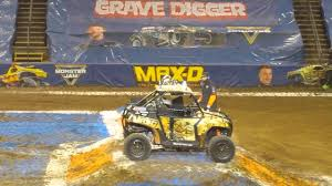Monster Trucks Colorado Springs. Money Pit 20 Going Huge With Matts Green Colorado 2017 Monster Truck Winter Nationals The Veteran No Limits Tour Montrose Co Monsters Monthly Atlanta Motorama To Reunite 12 Generations Of Bigfoot Mons 1 Bob Chandler Godfather Trucksrmr Play Dirt Rally Matters Toys Destruction Coming Springs Grave Digger Gets Traxxas As A New Sponsor Toughest Trucks Tickets Turbulence Home Facebook