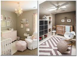 chambre bébé beige chambre bebe blanche et beige personable bureau à domicile créatif